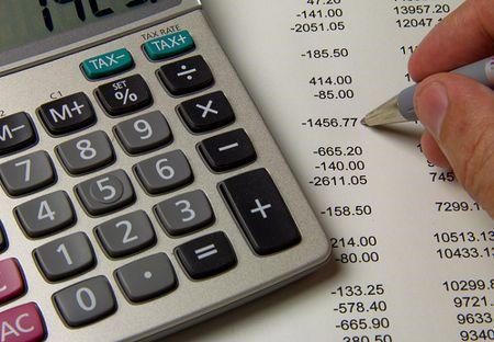 Как бухгалтеру заработать в интернете