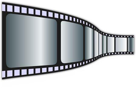 Как в интернете посмотреть фильм