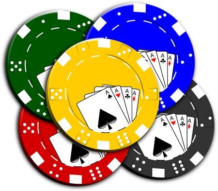 Заработок на интернет казино
