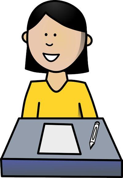 Заработок на консультациях онлайн в интернете