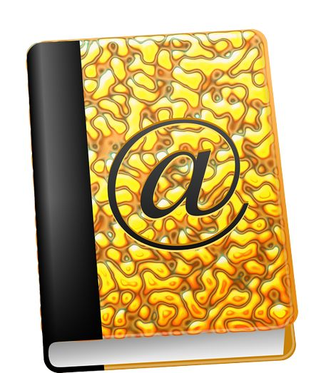 Как в интернете издать свою книгу?