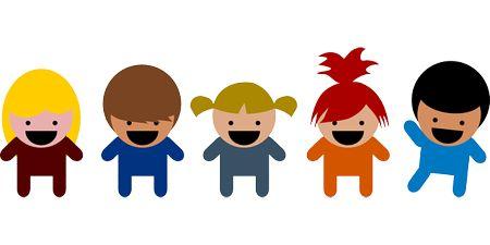 Как в интернете встать на очередь в детский сад?