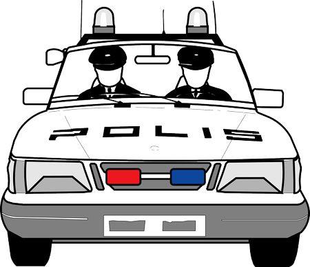 Как узнать в Интернете о штрафах в ГИБДД?