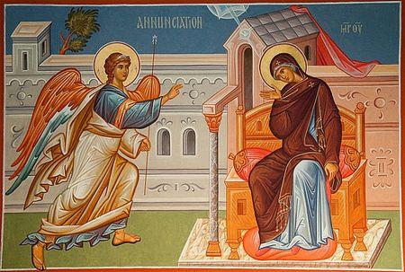 Как в интернете стать Православным христианином?