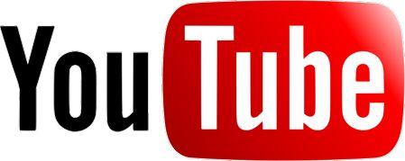 Как на YouTube заработать