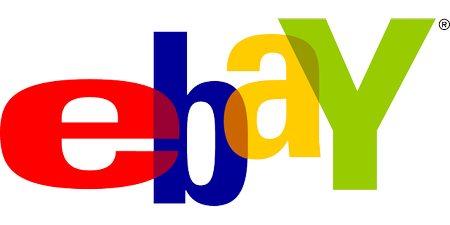 Как в интернете заработать деньги на eBay? Заработок с eBay
