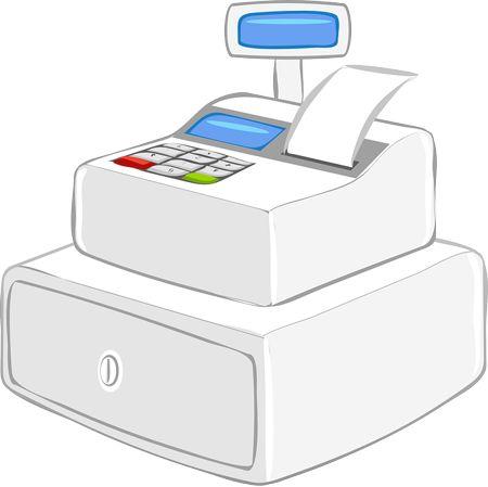 Как в интернете заработать деньги на совместных покупках