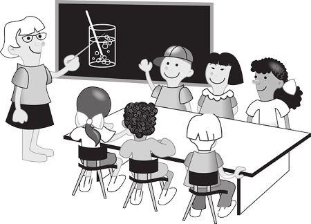 Работа в интернете для школьников и студентов. Интернет работа