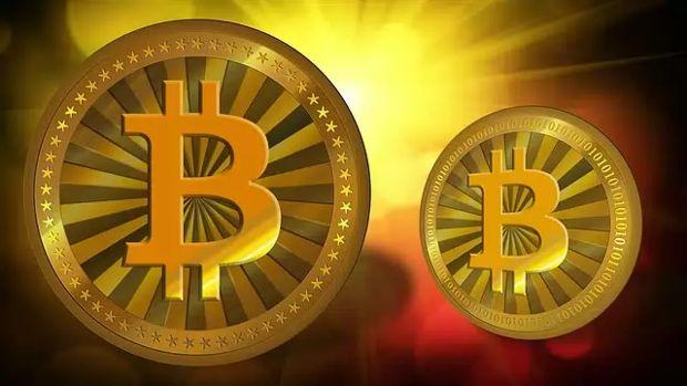 Что такое Bitcoin — как заработать? Все про заработок биткоинов