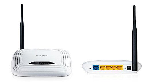 kak-nastroit-wifi-router-tplink