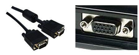 kak-soedinit-kompjuter-s-televizorom-vga