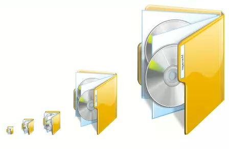 Что такое ISO? Как и чем открыть iso файл