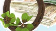 Как привлечь успех и деньги —  семь уровней движения финансов
