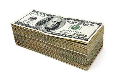 Как в интернете заработать деньги