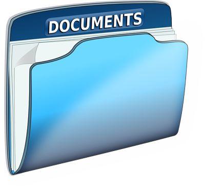 Как в интернете хранить файлы. Хранение файлов в Интернете