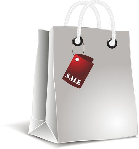 Как в интернете продавать товары. Интернет продажи