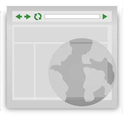 Как создать сайт бесплатно в интернете и зарабатывать на нём деньги