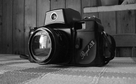 Как в интернете заработать на фотографиях