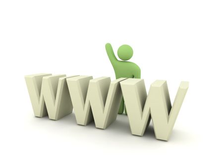Как зарабатывать в интернете на фрилансе