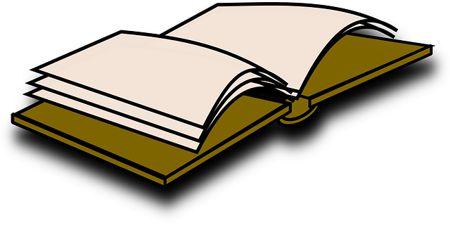 Как в интернете найти книгу