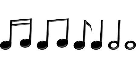 Как в интернете скачать музыку?
