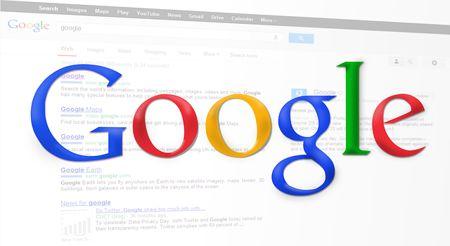 Как в интернете найти нужную информацию