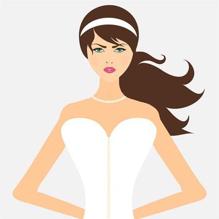Как и где в интернете найти жену?