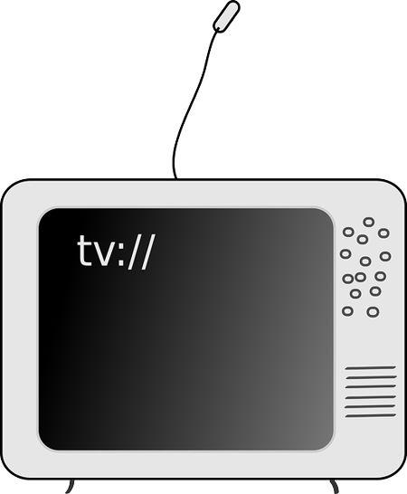 Как в интернете смотреть телевизор