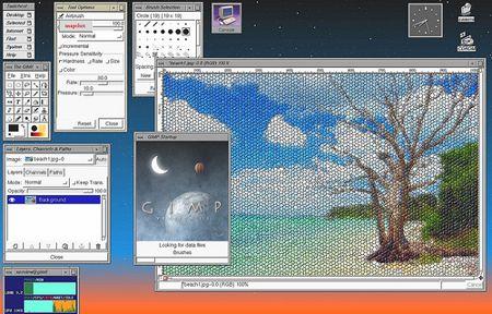 Как сделать скриншот, фото экрана