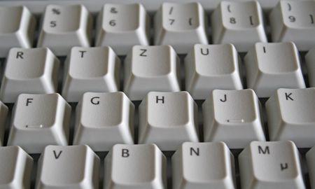 Как заработать деньги сидя дома в интернете без вложений