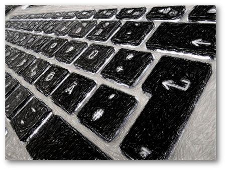 Где и как хранить пароли