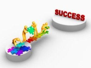 MLM-biznes-chto-eto-takoe