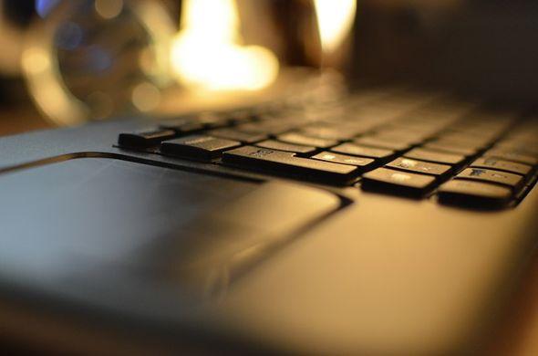 kak-bystro-pechatat-na-klaviature-1