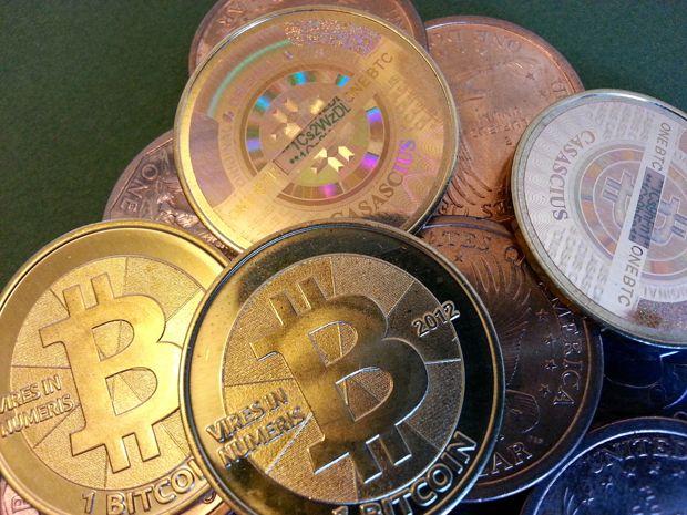 kak-zarabotat-bitcoin